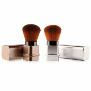Maange-Makeup-Brush-Mini-Square-Retractable-Soft-Face-Clip-Brush-Foundation-D8O2