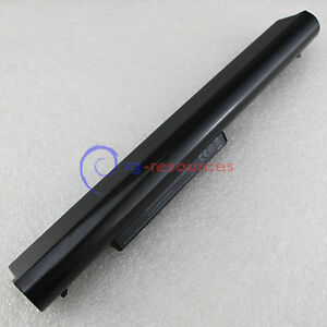 5200MAH-Battery-For-HP-OA03-OA04-740715-001-746458-421-746641-001-HSTNN-LB5S