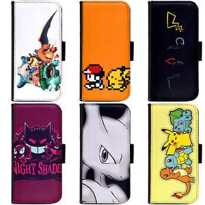 Custom case pokemon samsung j2 prime