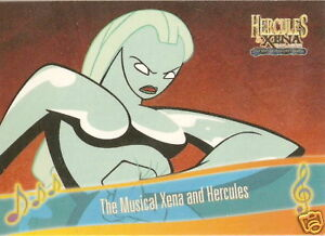 The-Musical-Hercules-and-Xena-M5-Titans-Song-insert-trading-card