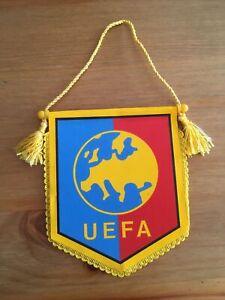 Fanion uefa