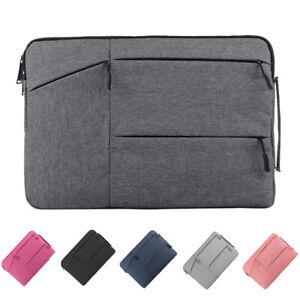 Laptop-Bag-Notebook-Cover-Sleeve-Case-Shockproof-For-MacBook-HP-Dell-Lenovo