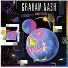 Graham Nash - Innocent Eyes (2008)