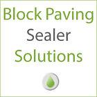 blockpavingsealingsolutions