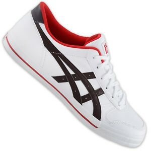 sneakers donna asics aaron