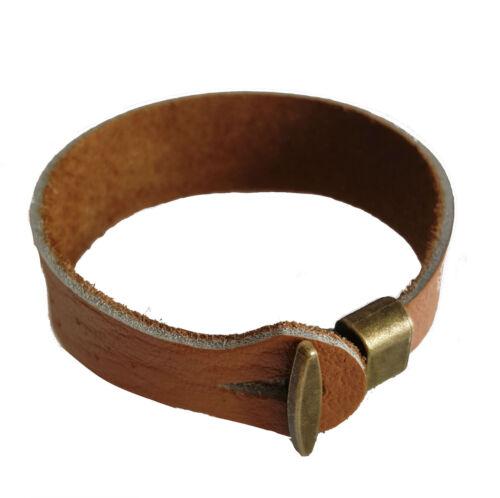 Lederarmband ECHT LEDER Armband Surferarmband Herren Männer Flechtarmband