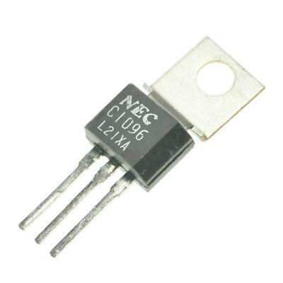 2SA634 Transistor TO-202 A634
