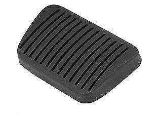 79-93 Ford Mustang 5.0 Fox Body Brake Pedal Pad Automatic AT Rubber