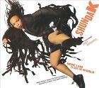 Here I Am to Save the World [Single] [Digipak] by Shunda K. (CD, Jul-2010, Fanatic Records)