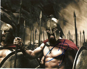 Image result for Leonidas