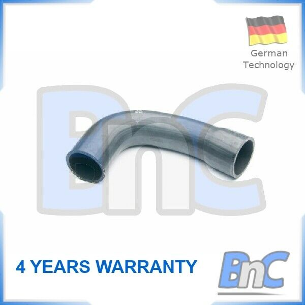 # Bnc Premium Selezione Heavy Duty Caricabatterie Tubo Di Aspirazione Per Audi