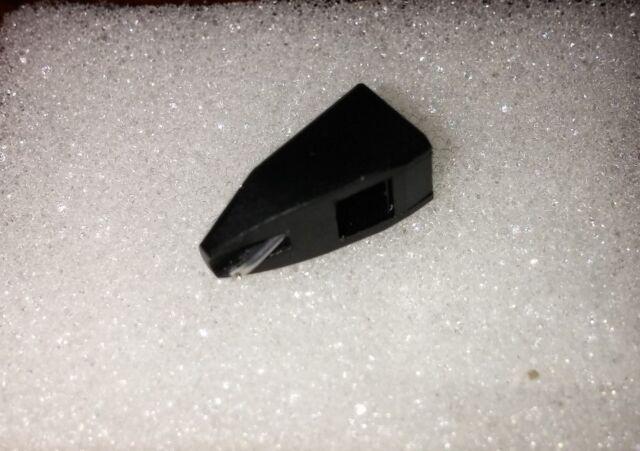 Ortofon OM LM LT 5 10 20 30 NEW IN BOX replacement diamond stylus needle