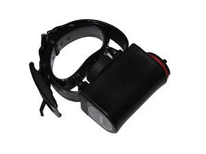 DT-Systems-Big-XL-Dog-Bark-Waterproof-Shock-Collar-Trainer-Black-190-DT