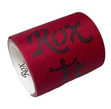 ROX SuperDutE Rim Tape 35mm Width 700c or 29er Length Adhesive-backed Rim Strips