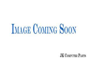 AM1BJ000500 for New LENOVO V4000 Z51-70 500-15ACZ Palmrest No JBL Black