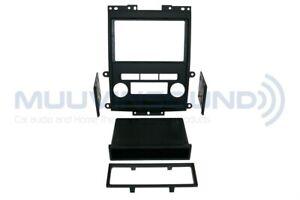 Radio Stereo Mounting Installation Dash Kit SD//DD METRA 99-3045