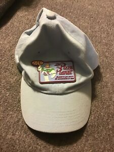 24bffc0e09bac Image is loading Disney-Toy-Story-Pizza-Planet-Hat-Disney-adjustable-