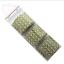Cotton-Linen-Door-Wall-Hanging-Storage-Bag-Bathroom-Organizer-Pouch-Printed-Case thumbnail 15