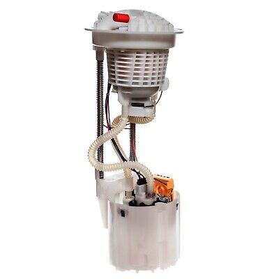 Premium Fuel Pump Assembly E7165M Fits 05 06 07 08 09 Dodge Ram 1500 2500 3500