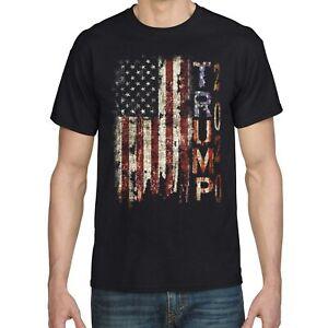 Keep-America-Great-Donald-Trump-for-President-2020-Republican-T-Shirt-Tshirt-Tee