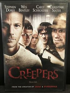 Creepers-DVD-2012-Widescreen-Horror