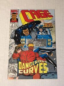 Cage-4-Jul-1992-Marvel-F-VF