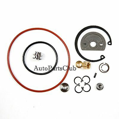 CT12B Turbo Rebuild Repair Kit for Toyota 4Runner Landcruiser Supra 2JZGTE Hiace