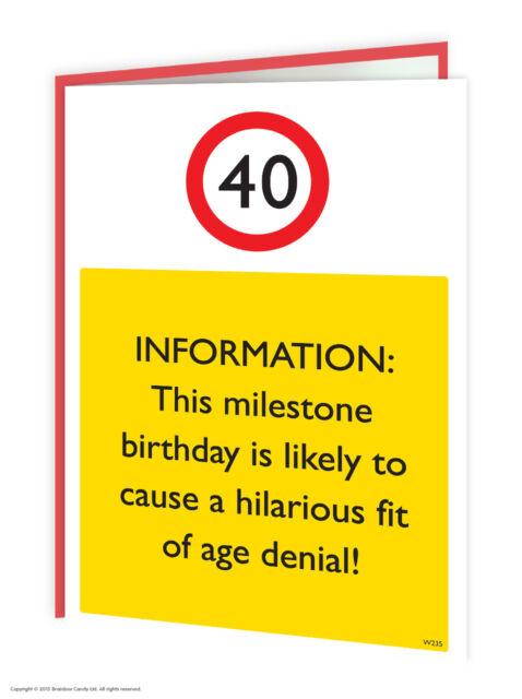 70th Birthday Card Funny Humour Cheeky Age Joke 70 Brother Husband Friend C283