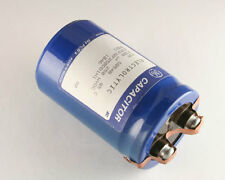 86F3333M1 ME CAPACITOR 55,000UF 25V ALUMINUM ELECTROLYTIC LARGE CAN