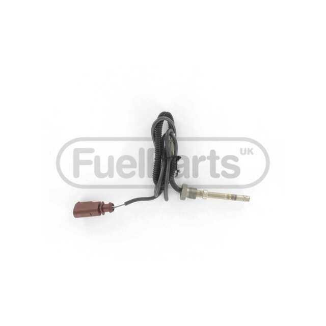 Genuine Fuel Parts Particulate Filter Exhaust Temperature Sensor - EXT254