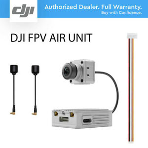 DJI-FPV-Air-Unit-Camera-2x-Antenna