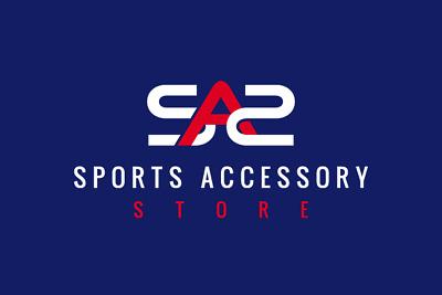 Sports Accessory Store