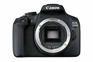 Canon-EOS-2000D-DSLR-24MP-Camera-Body-Only-WiFi