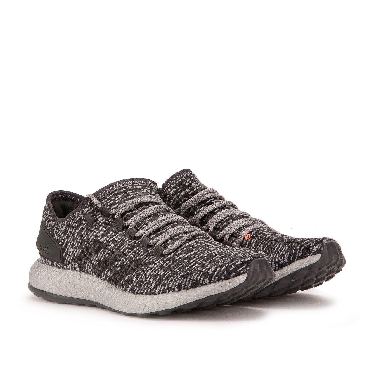 Adidas Running Men's Pure Boost LTD Shoes Comfortable