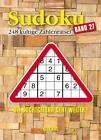 Sudoku - Band 27 (2014, Taschenbuch)