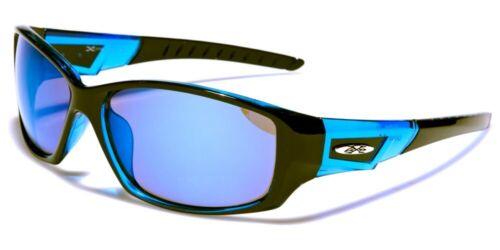 lunettes de soleil sport x loop vélo vtt 8X2555