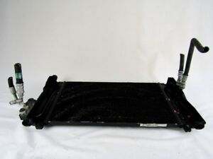 64538377648-Radiateur-Condensateur-Climatisation-Climat-A-C-BMW-320-D-E46-2-0-1