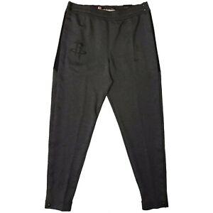 nike pants large tall
