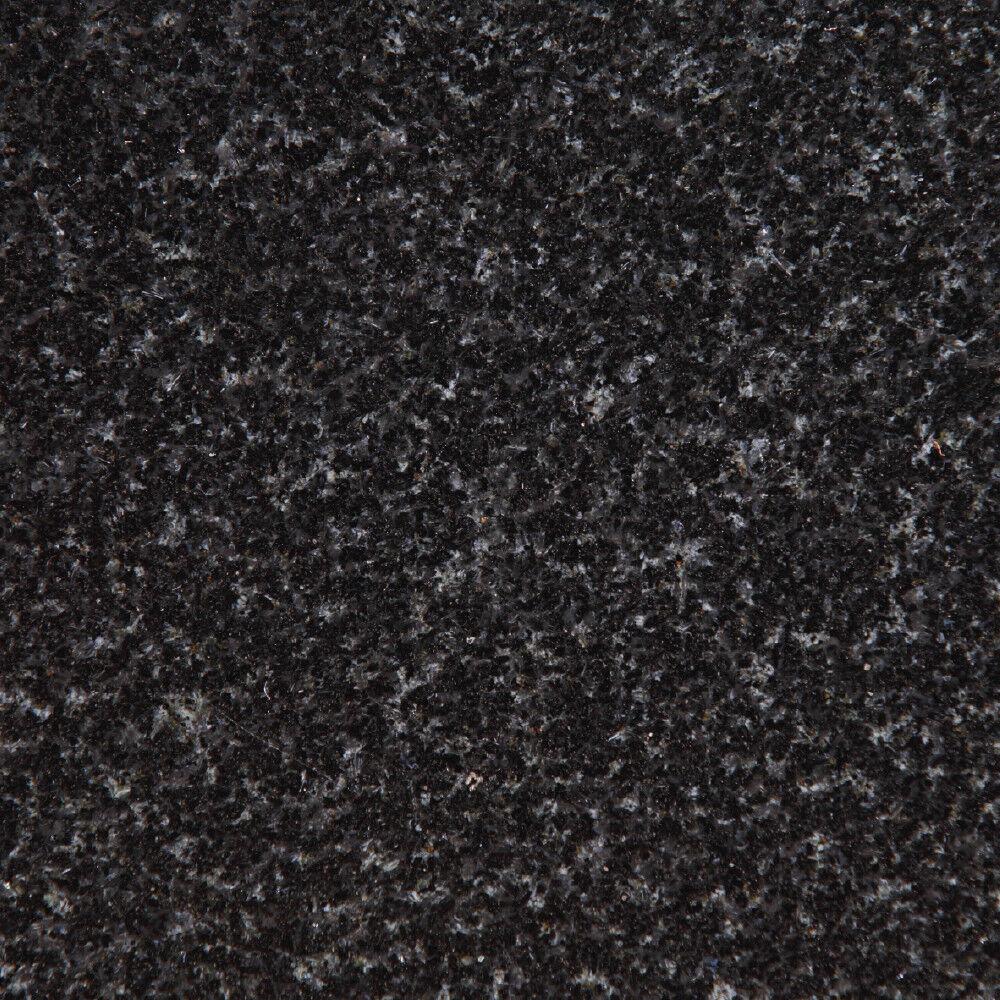 Fliesenaufkleber   Dekor Granit Schwarz   alle Größen   günstige Staffelpreise | Der Schatz des Kindes, unser Glück