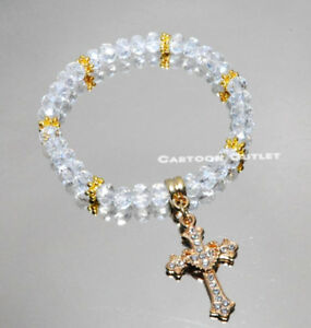 my with baptism bracelets grow subcategory p first bracelet by baby pearls beadifulbaby sophisticated designer me