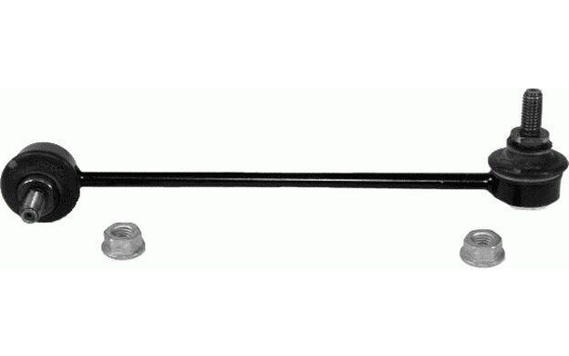 LEMF?RDER Travesaños/barras, estabilizador MERCEDES-BENZ VITO CLASE V 25344 02