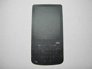 Business & Industrial Intermec CN3 42 Key QWERTY Overlay Other POS ...