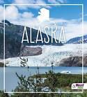 Alaska by Jason Kirchner (Paperback / softback, 2016)