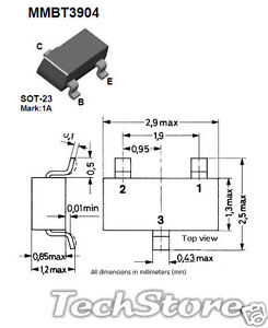 Bc337 Transistor Pin Configuration additionally Irfp250 Free Datasheet in addition Lm3900 Quad Op   Dip Kit 1445 likewise Multivibrator moreover Any Tips On Designing An Audio Pre lifier For Low Frequencies. on 2n3904 transistor datasheet