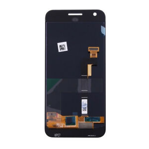 5-034-White-Google-Pixel-Phone-Nexus-S1-AMOLED-Touch-screen-digitizer-LCD-Display-amp