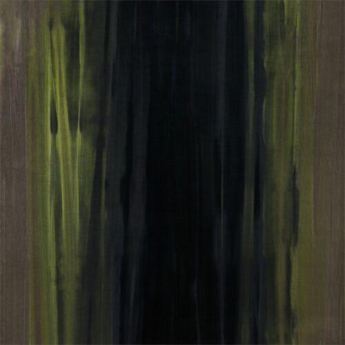 HARLEQUIN CURTAIN FABRIC DESIGN  Amazilia Velvet 3 METRES STONE//MUSTARD//ELEPHANT