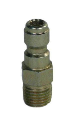 Erie Tools Pressure Washer Rotating Turbo Nozzle 3000 PSI 3.0 Orifice QC
