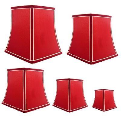 John Lewis Carrie Hexagonal De Seda De La L 225 Mpara De Luz