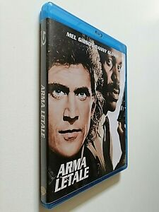 ARMA-LETALE-BLURAY