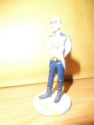 HJB Perry Rhodan Figur Hotrenor Taak